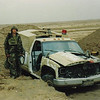 Desert Storm : 1 gallery with 209 photos