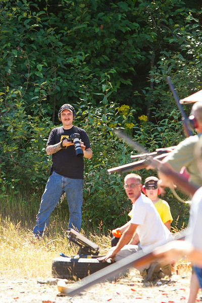 IMAGE: http://m-mason.smugmug.com/Shooting/Organized-Gatherings/Ft-Moe-Shoot-080914/i-8STxMpF/0/L/20140809-GUNS1512-L.jpg