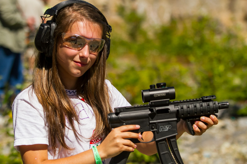 IMAGE: http://m-mason.smugmug.com/Shooting/Organized-Gatherings/Ft-Moe-Shoot-080914/i-DCcxMc8/0/L/20140809-GUNS1474-L.jpg