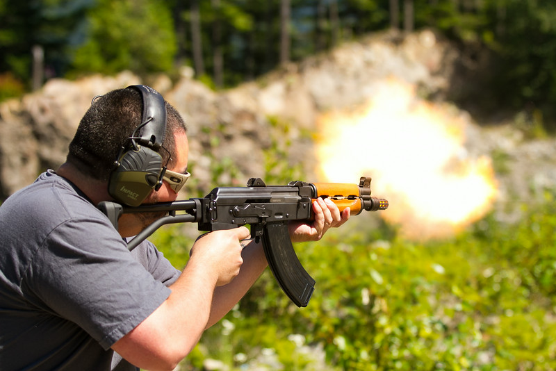 IMAGE: http://m-mason.smugmug.com/Shooting/Organized-Gatherings/Ft-Moe-Shoot-080914/i-STtdHqb/0/L/20140809-GUNS1420-L.jpg