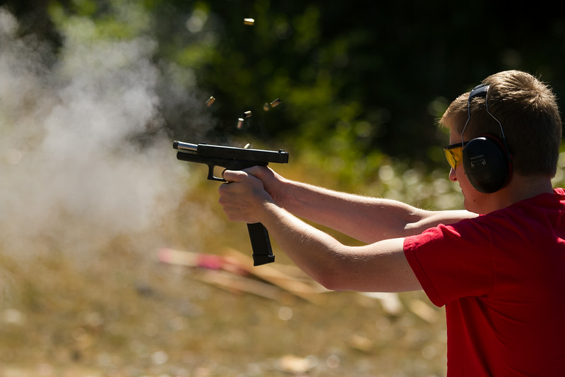IMAGE: http://m-mason.smugmug.com/Shooting/Organized-Gatherings/Ft-Moe-Shoot-080914/i-fRcTDd2/0/L/20140809-GUNS1476-L.jpg